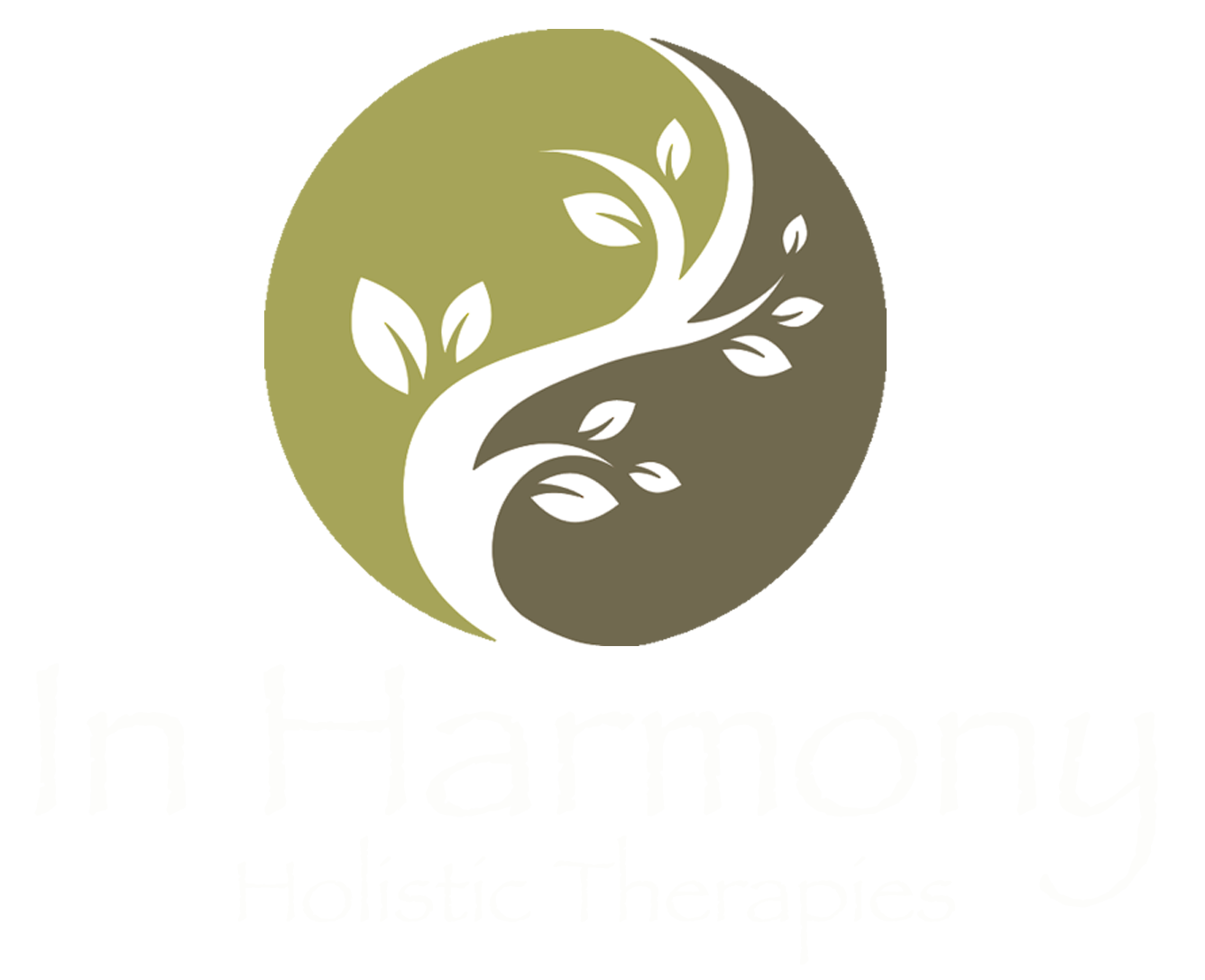 In Harmony Holistic Therapies